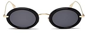 Christian Dior Women's Hypnotic Round Sunglasses, 46mm