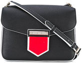 Givenchy small Nobile bag - women - Leather - One Size