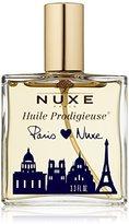 Nuxe Multi-Purpose Huile Prodigieuse Paris Limited Edition Dry Oil, 3.3 fl. oz.