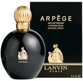 Lanvin Arpege Eau de Parfum 100ml