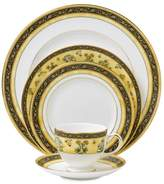Wedgwood India Collection