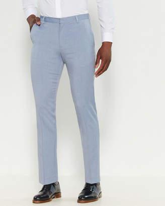 Perry Ellis Slim Stretch Dress Pants