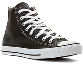 Converse Chuck Taylor Leather High Top Sneaker