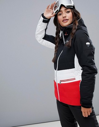 Dare 2b Surpass Ski Jacket