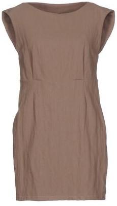 Manila Grace Short dress