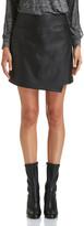 SABA Ashley Mini Skirt