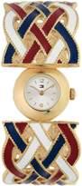 Tommy Hilfiger Wrist watches - Item 58039598