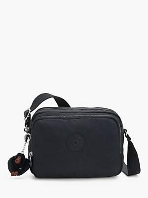Kipling Silen Cross Body Bag