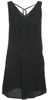 Kookai GUIDELLE women's Dress in Black