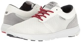 Supra Hammer Run Men's Skate Shoes