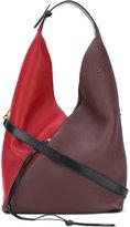 Loewe Sling Leather Bag