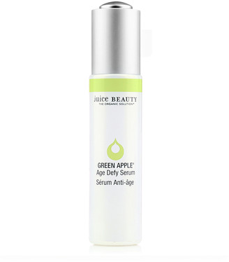 Juice Beauty Green Apple Age Defy Serum 30Ml
