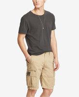 Denim & Supply Ralph Lauren Men's Twill Cargo Shorts