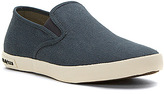 SeaVees Women's Baja Slip On Standard