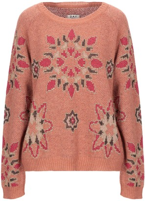 DAY Birger et Mikkelsen Sweaters