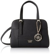 GUESS Huntley Small Cali Black