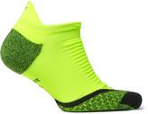 Nike - Elite Cushioned Dri-fit Running Socks