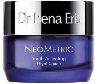 Dr. Irena Eris Neometic Youth Activating Night Cream 50Ml