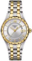 Tissot Women's Lady Watch, 34mm