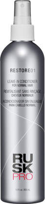 Rusk Restore01 Leave-in Conditioner for Normal Hair