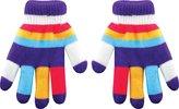 True Gear Children's Insulated Gloves