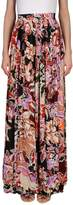 Just Cavalli Long skirts - Item 35329913
