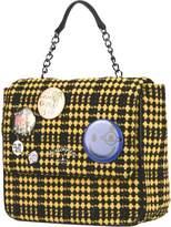 Vivienne Westwood Backpacks & Fanny packs - Item 45359307