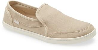 Sanuk Pair O Dice Slip-On Sneaker