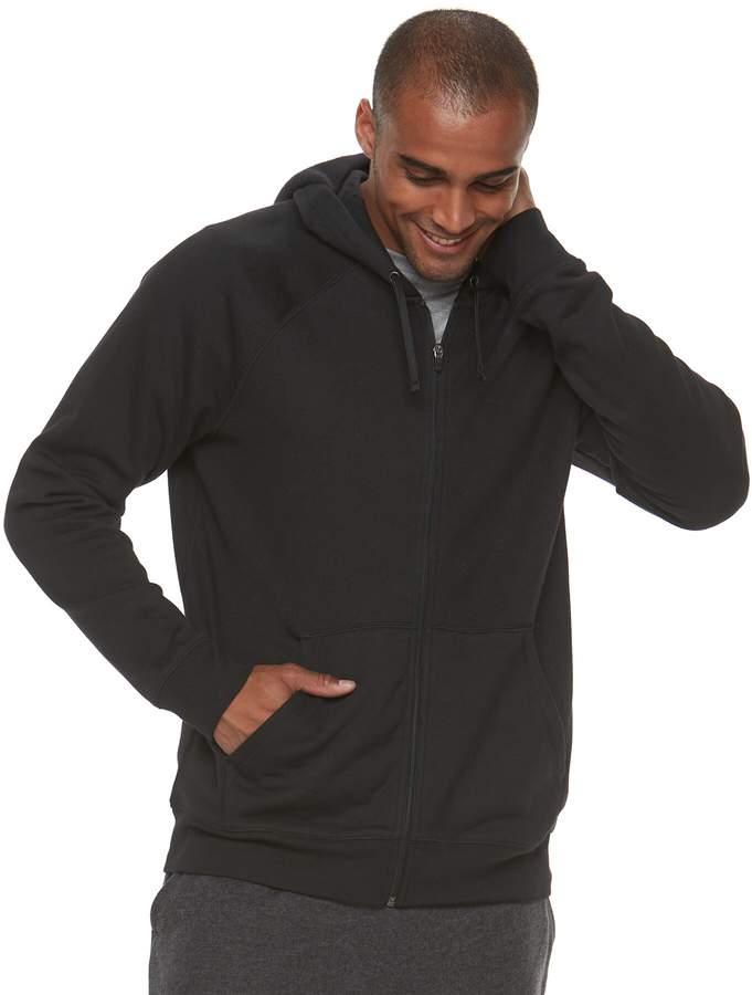 de4c3f7d492 Tek Gear Fleece - ShopStyle