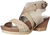 OTBT Women's Take Off Gladiator Sandal