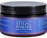Shea Moisture SheaMoisture Three Butters Styling Pomade - 4 oz
