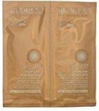 Redken All Soft Shampoo and Conditioner (2 x 10 ml) 1 pcs sku# 1898261MA