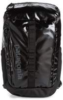 Patagonia Black Hole 25L Backpack - Black