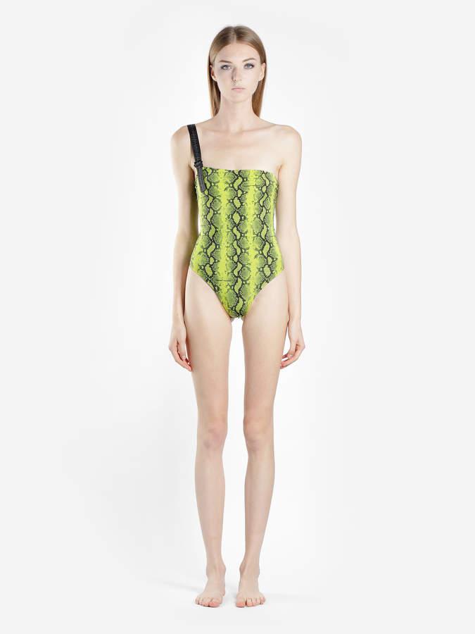 f4e00fb95f678 Off-White Women's Swimwear - ShopStyle