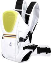 K-Way Strollers - Item 51121492
