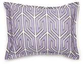 Jonathan Adler Jaipur Sham/Set of 2