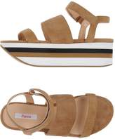 Jucca Sandals - Item 11187336