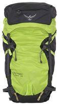 Osprey 38l Mutant Climbing Backpack