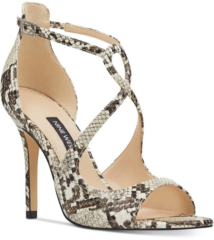 7a91fe5c598 Giaa Evening Sandals Women Shoes
