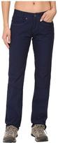 Kuhl Radikl Pants Women's Casual Pants