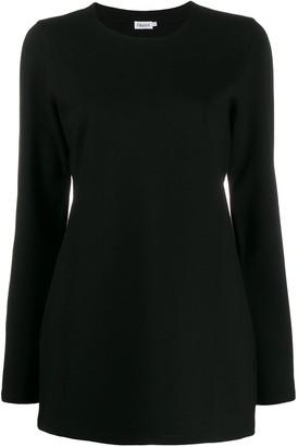 Filippa K Erin tunic top