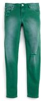 Levi's Girl's 710(TM) Super Skinny Jeans