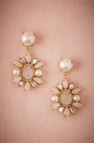BHLDN Sulis Drop Earrings