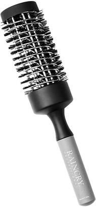 Raincry VOLUME - Magnesium Volumizing Brush - Large