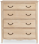 Marks and Spencer Naomi Drawer Chest