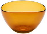 Water Works Freeblown Bowl