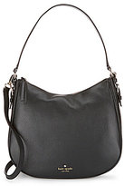 Kate Spade Cobble Hill Collection Mylie Hobo Bag