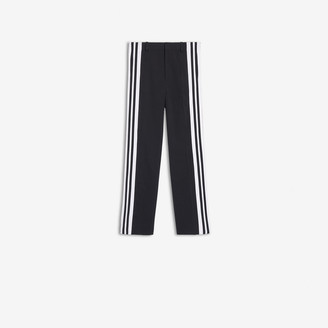 Balenciaga Classic Jogging Pants