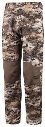 Huntworth Mens Light Weight Stretch Woven Hunting Pants