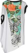 I'M Isola Marras T-shirts - Item 12044342